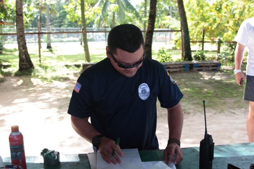 Марианы (Гуам, Сайпан, Тиниан). 20 Январь 2013 16:21 четвертое